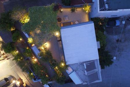 Penthouse (9)