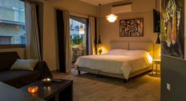 athens suites 101 (1)