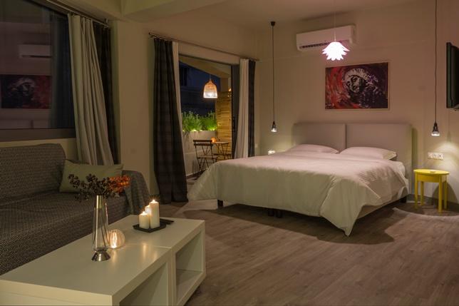 athens suites 201 (2)