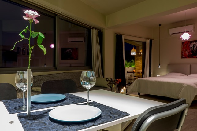 athens suites 201 (3)