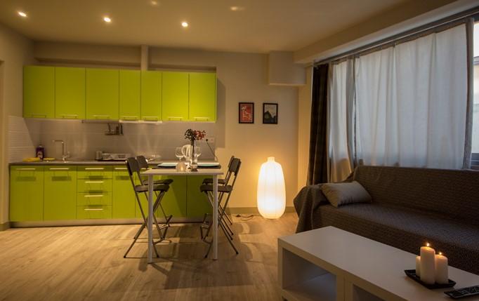 athens suites 201 (6)