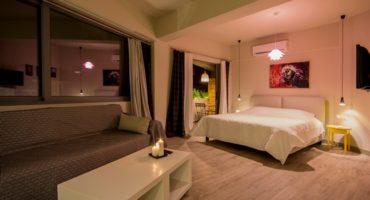 athens suites 201 (8)