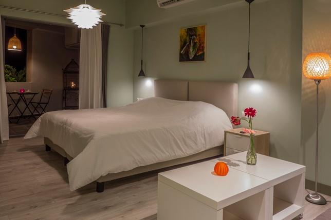 athens suites 202 (1)