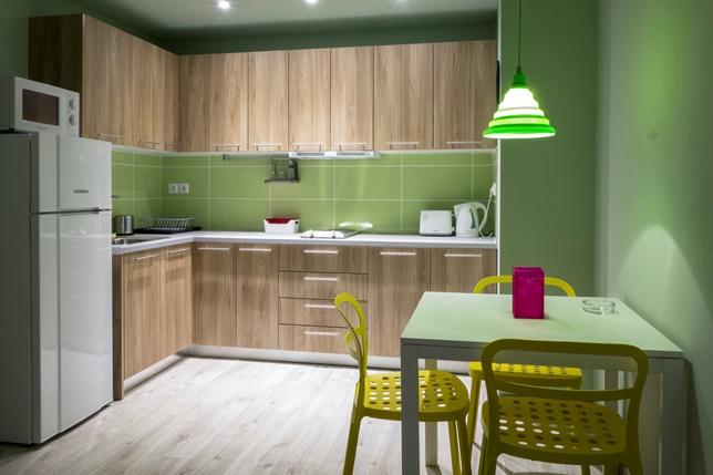 athens suites 202 (3)
