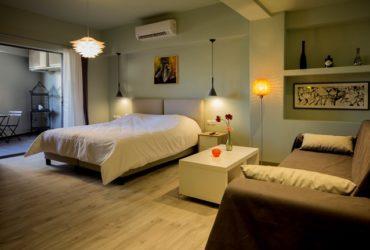 athens suites 202 (5)