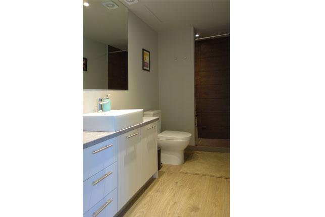 athens suites 203 (10)