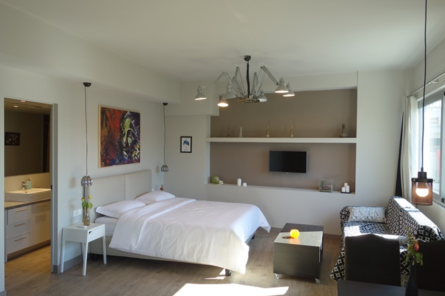 athens suites 203 (2)