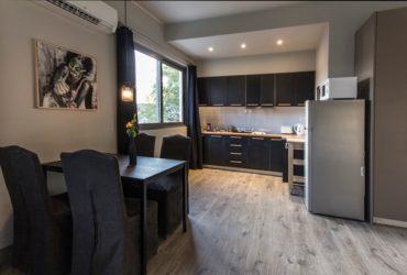 athens suites 203 (3)