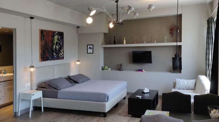 athens suites 203 (6)