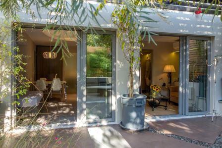 garden suite (1)