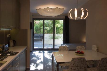 garden suite (10)