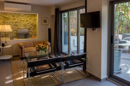 garden suite (3)