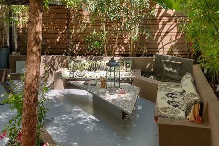 garden suite (5)