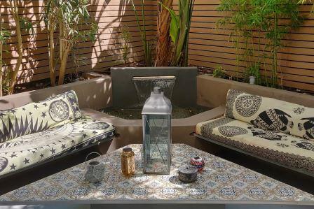 garden suite (6)