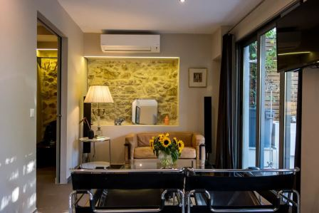garden suite (7)