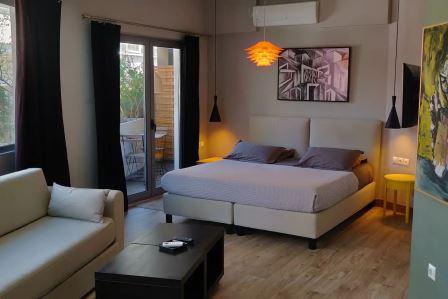suite 101 (1)