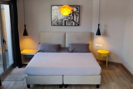 suite 101 (7)