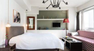 suite 103 (14)