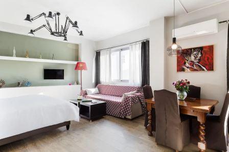 suite 103 (17)