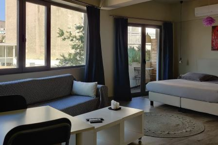 suite 201 (1)