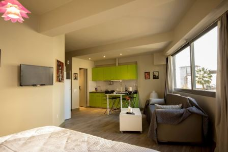 suite 201 (3)